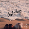 Tobias Bergson - Lost Shoes portada