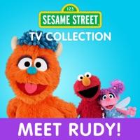 Télécharger Sesame Street: Meet Rudy! Episode 2