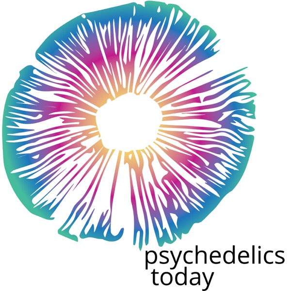 Psychedelics Today - Podcast – Podtail