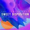 Sweet Disposition (Vintage Culture & Lazy Bear Remix) - Single ジャケット写真