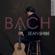 EUROPESE OMROEP   J.S. Bach: Lute Works (Arr. for Guitar) - Sean Shibe