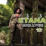 Etana - Ganja Lovers