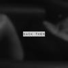 LJAI - Back Then Grafik