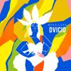 Dvicio - Brasilera artwork