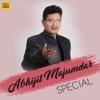 Abhijit Majumdar Special