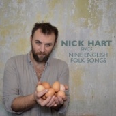 Nick Hart - The Rakish Young Fellow
