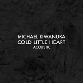 [Download] Cold Little Heart (Acoustic) MP3