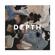 EUROPESE OMROEP | Depth Session, Vol. 1 - Various Artists