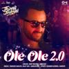 Ole Ole 2 0 From Jawaani Jaaneman - Amit Mishra & Abhijeet mp3