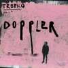 Doppler by TROPICO iTunes Track 1