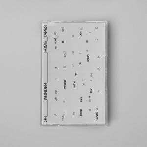 Oceansize - Single