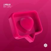 Kells - A Girl (Earthnut Mix)