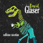 David Glaser - Concrete River