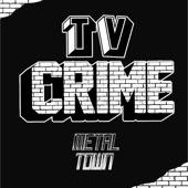TV Crime - Wild One