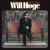 Will Hoge - Midway Motel