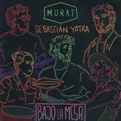 Bajo la Mesa - Morat & Sebastián Yatra