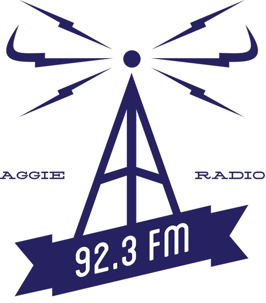 Listen To Aggie Radio Sports Podcast Online At PodParadise com