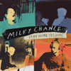 Milky Chance - Stay Home Sessions (EP)