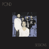 Pond - Don't Look at the Sun (Or You'll Go Blind) [Live] artwork