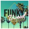 Alexander Jr - Funky Weed artwork