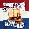 Dutch Beat Nuggets, Vol. 4 (2019 Remaster)