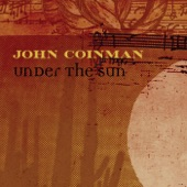 John Coinman - Struck by Lightning