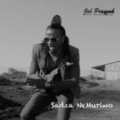 Sadza NeMuriwo - Jah Prayzah