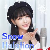 Snow Halation (From