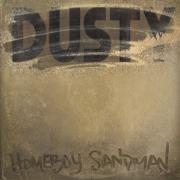 Dusty - Homeboy Sandman - Homeboy Sandman