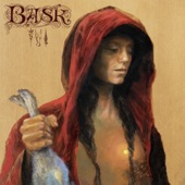 Bask - Maiden Mother Crone