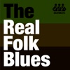 Real Folk Blues for These Days Single