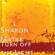 As We Dream - Sharon Matke