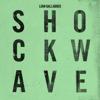 Shockwave - Liam Gallagher mp3