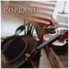 The Copland Collection
