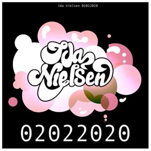Ida Nielsen - 02022020