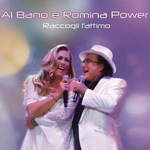 Al Bano Carrisi & Romina Power - Raccogli l'attimo