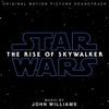 star-wars-the-rise-of-skywalker-original-motion-picture-soundtrack