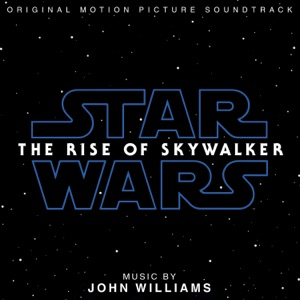 John Williams - Fanfare and Prologue