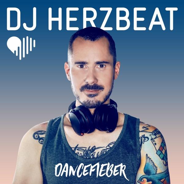 DJ Herzbeat mit Maybe (feat. Sonia Liebing)
