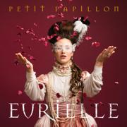 Petit Papillon - Eurielle - Eurielle