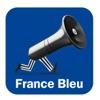 Breizh positive France Bleu Armorique