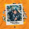 Justin Mylo - Won't Stop (feat. Shaylen) ilustración