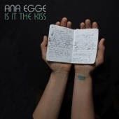 Ana Egge - Ballad of the Poor Child (feat. Iris DeMent)