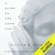 William B. Irvine - A Guide to the Good Life: The Ancient Art of Stoic Joy (Unabridged)