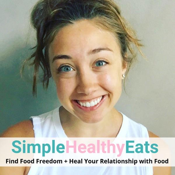 Simple Healthy Eats