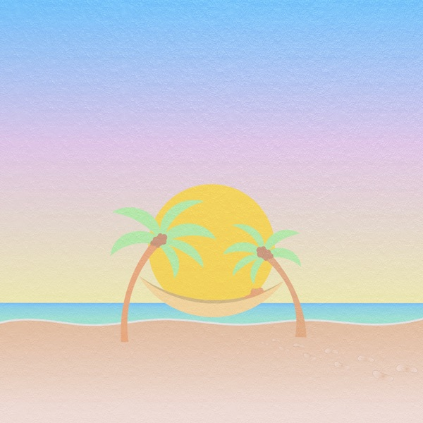 Palm Trees - Single