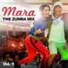 Mara - DJ Dale Play