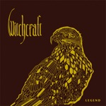 Witchcraft - Ghosts House