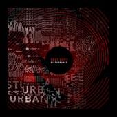 Test Dept. - Landlord (Living Totem Remix)(Remix)