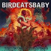 Birdeatsbaby - Lady Grey
